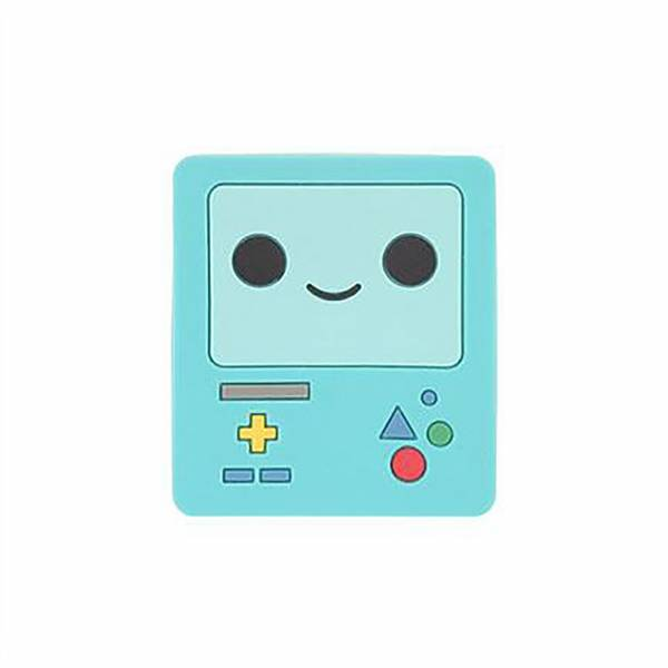 MINISO - Adventure Time Araba Kokusu (Paean)