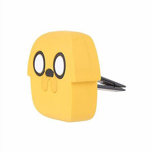 MINISO - Adventure Time Araba Kokusu (Yeni Araba)