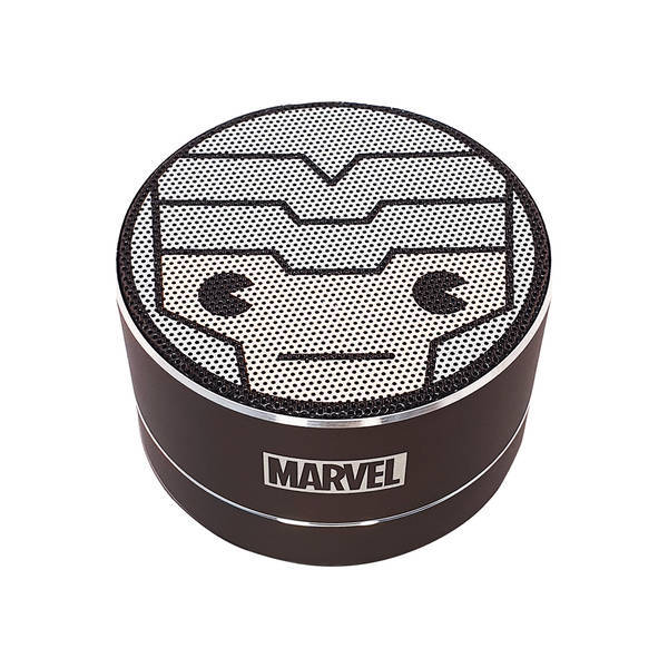 - MARVEL Bluetooth Hoparlör (Thor)