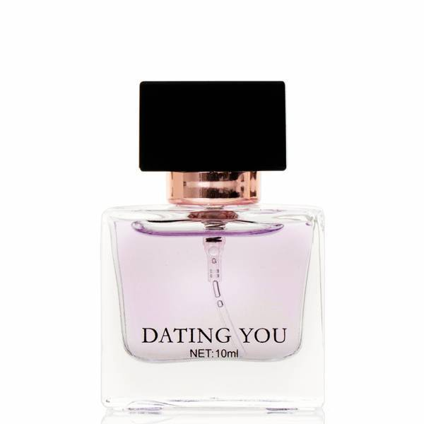 Dating You Kadın Parfüm 10ml