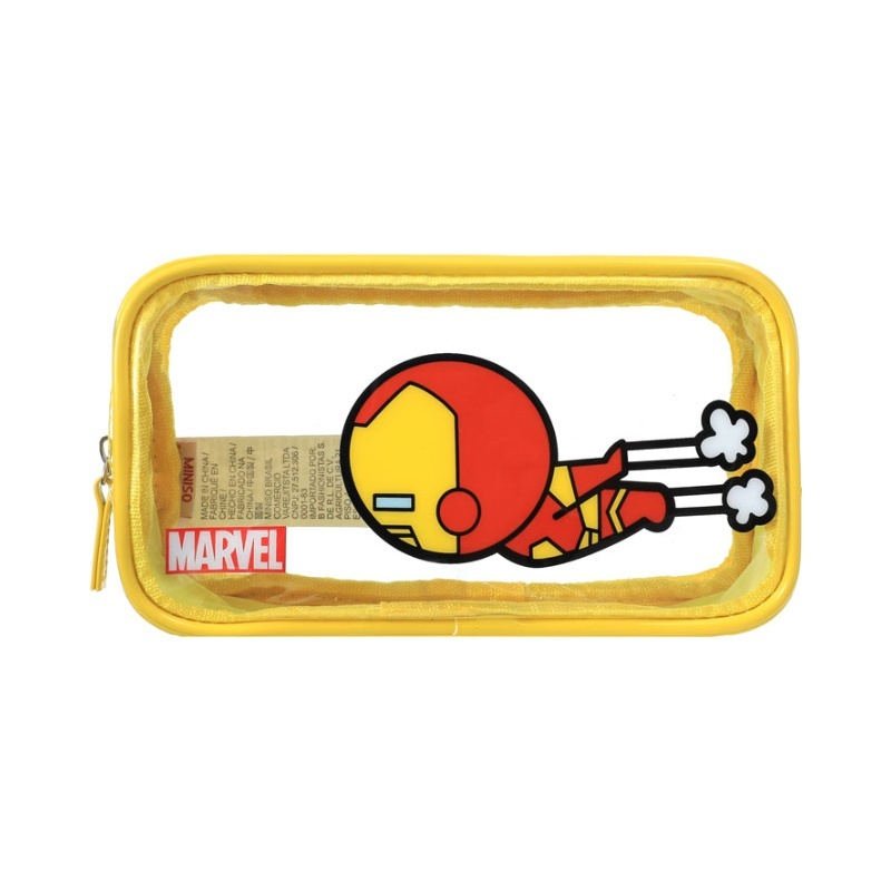MINISO - MARVEL El Çantası (Iron Man)