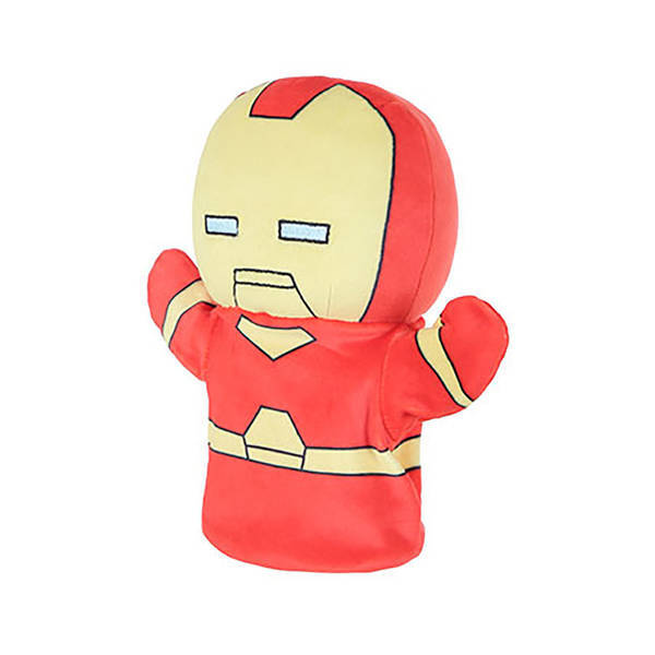 MINISO - MARVEL Iron Man Kukla