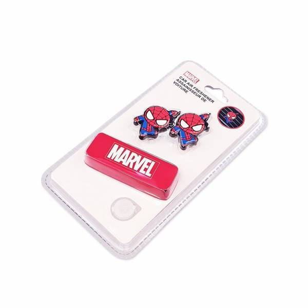 MINISO - MARVEL Araba Kokusu (Spider-Man)