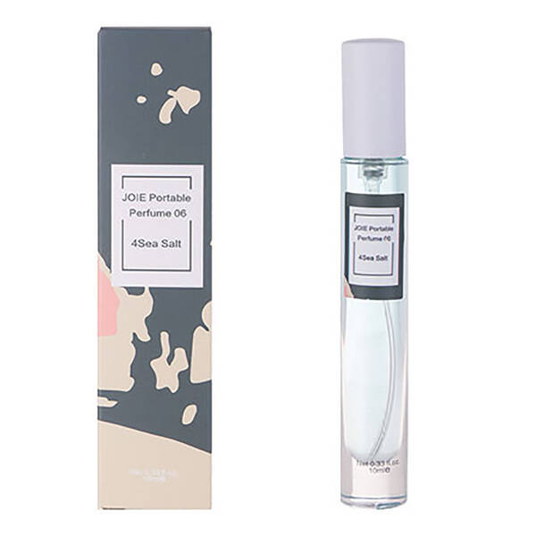 MINISO - JOIE Portable Perfume 06 (4 Sea Salt)
