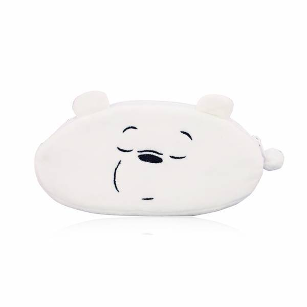 - We Bare Bears Kalemlik (Ice Bear)