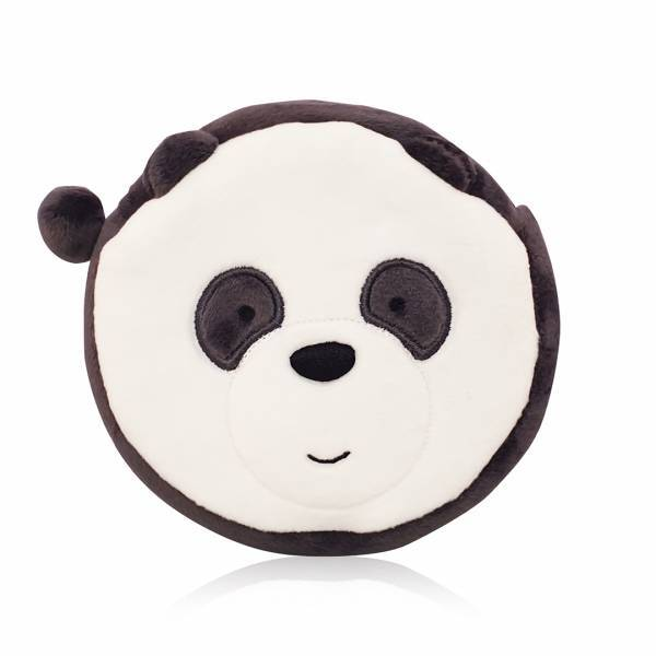 - We Bare Bears Mini Çanta (Panda)
